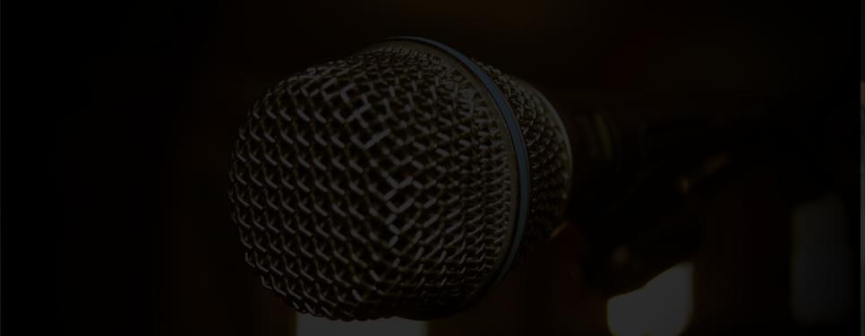 LUÔN NỖ LỰC HOÀN THIỆN ĐỂ TRỞ THÀNH CHUYÊN GIA XUẤT SẮC TRONG LĨNH VỰC KARAOKE GIA ĐÌNH