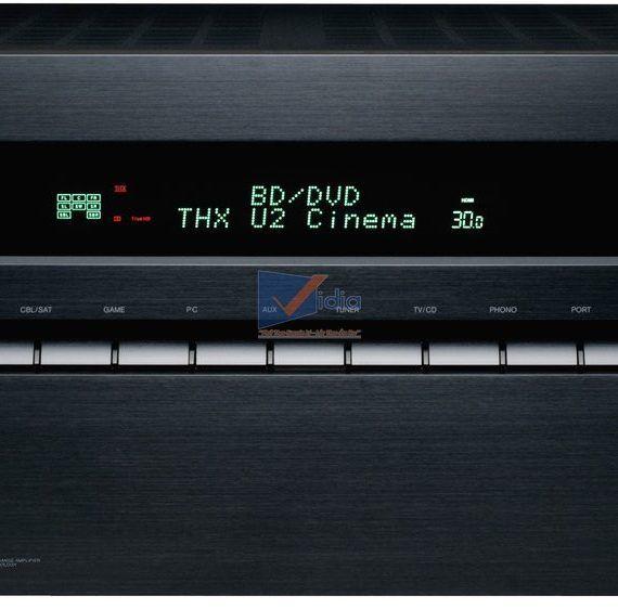 Amply Onkyo TX-NR3009