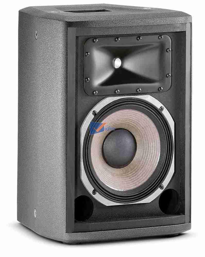 loa karaoke jbl prx 710 thi t b karaoke xem phim nghe nh c s 1 t i tphcm. Black Bedroom Furniture Sets. Home Design Ideas