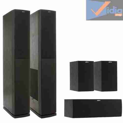 Loa-Karaoke-5.0-Jamo-S626-HCS-2.jpg