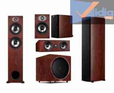 Loa-Karaoke-5.0-Jamo-S626-HCS-3.jpg