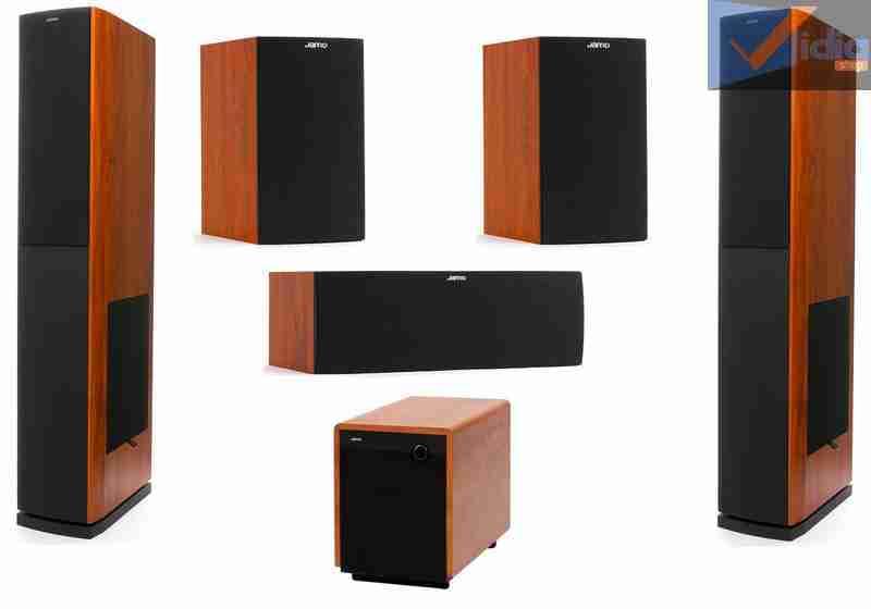 Loa-Karaoke-5.0-Jamo-S626-HCS.jpg