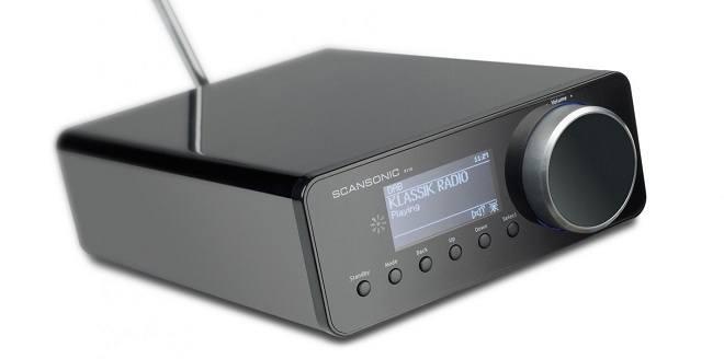 Scansonic-R-100