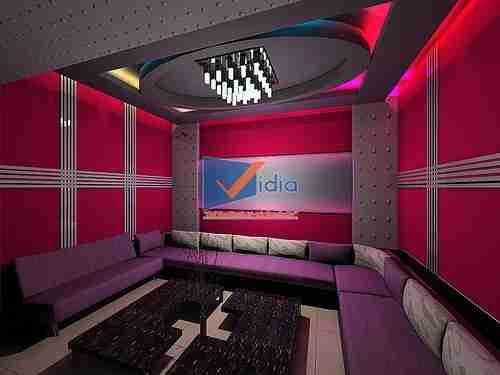 Những Vấn Đề Cần Biết Khi Chọn Bàn Ghế Cho Phòng Hát Karaoke Kinh Doanh