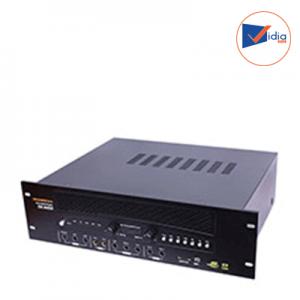 Amply-DK-8450-300x300.png