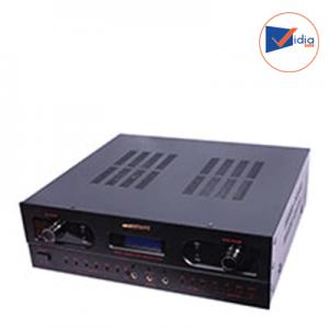 Amply Karaoke MANTERZ PK-500