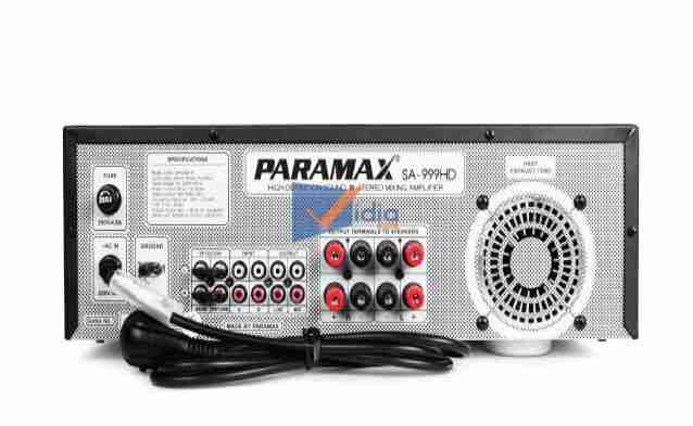 PARAMAX-SA-999HD-2.jpg