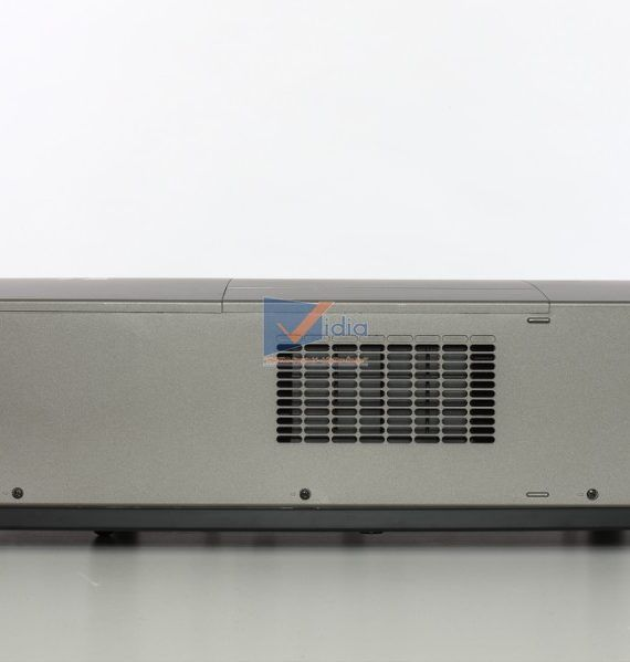 PROJECTOR EIKI LC-XGC500L