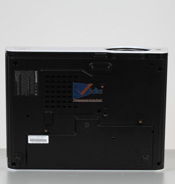 PROJECTOR EIKI EIP-X5500