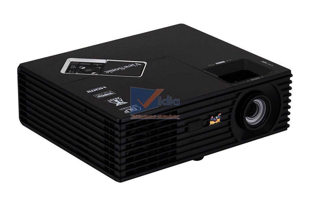 Projector ViewSonic PJD7820HD