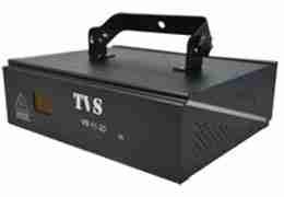 đèn laser 3D TVS VS11-3D