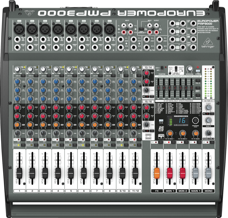 [Hình: bo-Mixer-Karaoke-Behringer-EUROPOWER-PMP3000.png]