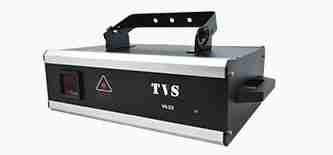 đèn Laser TVS VS-33