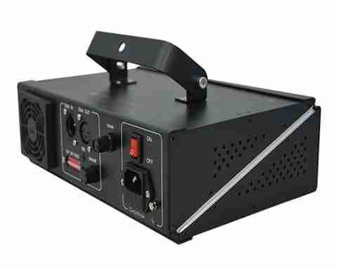 đèn Laser TVS VS101-3D
