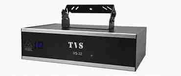đèn Laser cao cấp TVS VS-22