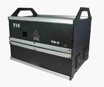 đèn Laser siêu cao cấp TVS VS-5