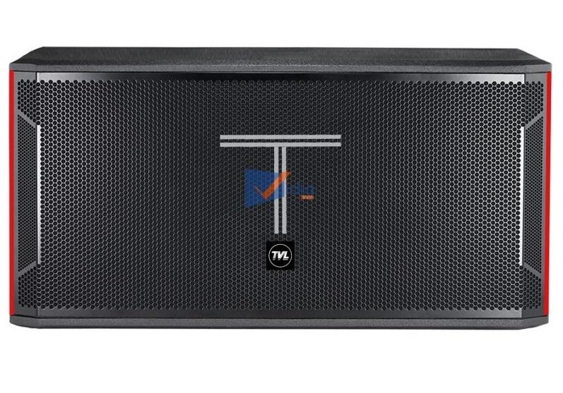 Loa sub đôi cao cấp TVL TLX218S