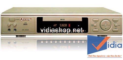 Đầu Karaoke Ariang AR-909A