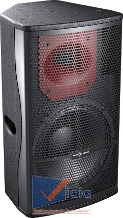 First+Choice+Audio+Center+PF12+(1)
