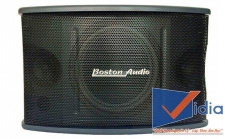 Loa Karaoke Boston 351