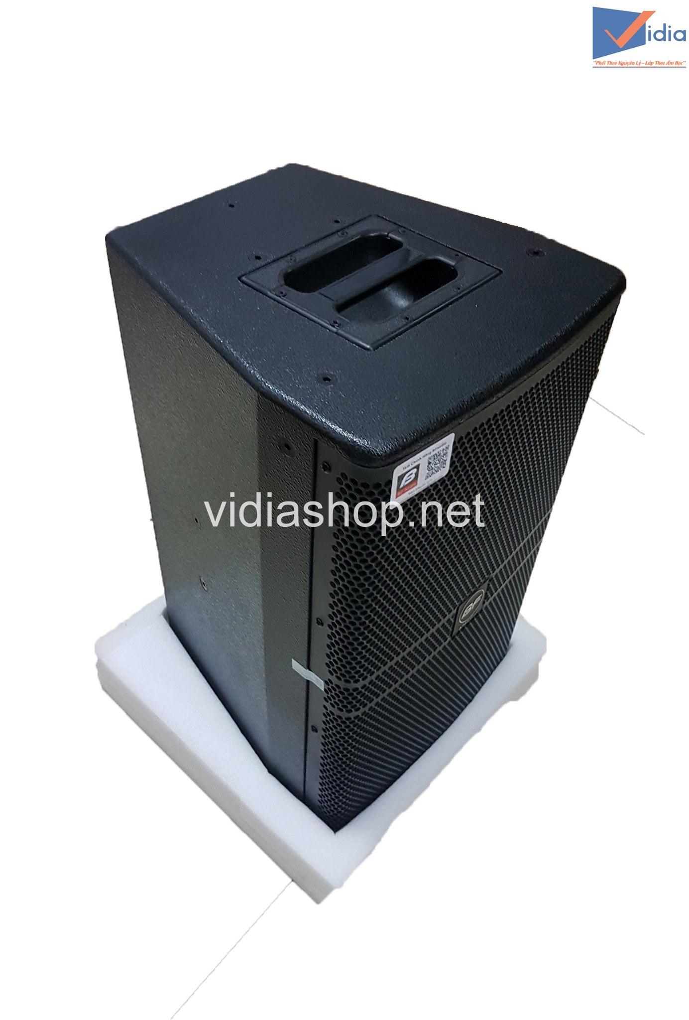 Loa Karaoke cao cấp T10 Pro