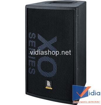 Loa karaoke bfaudio cao cấp XO-10