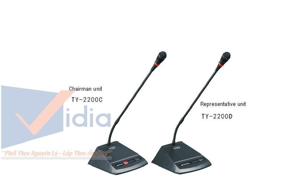 MICRO-HANPU-TY2000C2 (1)