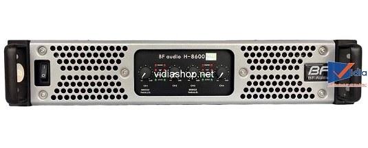 Main karaoke Bfaudio H8600(1)