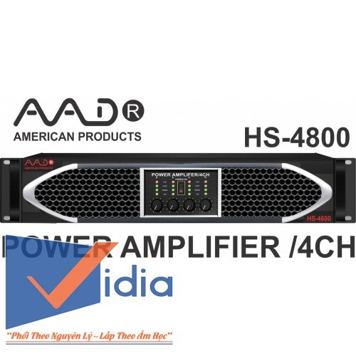 POWER-4CHAAD-HS48001-1