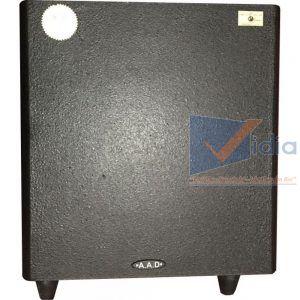 SUB-AAD-KS-C20101