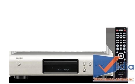 dau cd Denon DCD-520AE