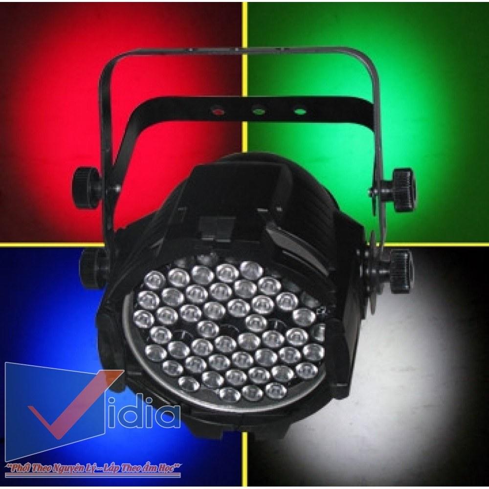 LED WEINAS GP-G020