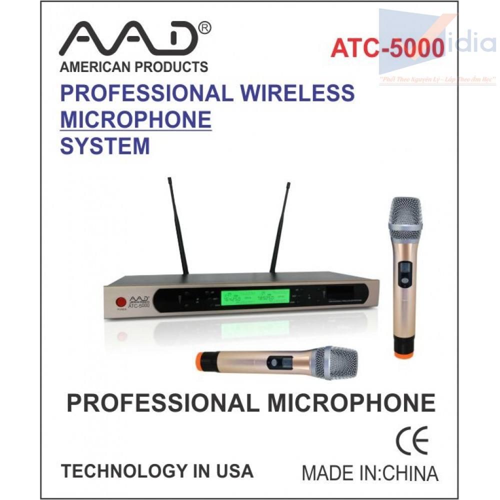 full_ATC_5000_AAD