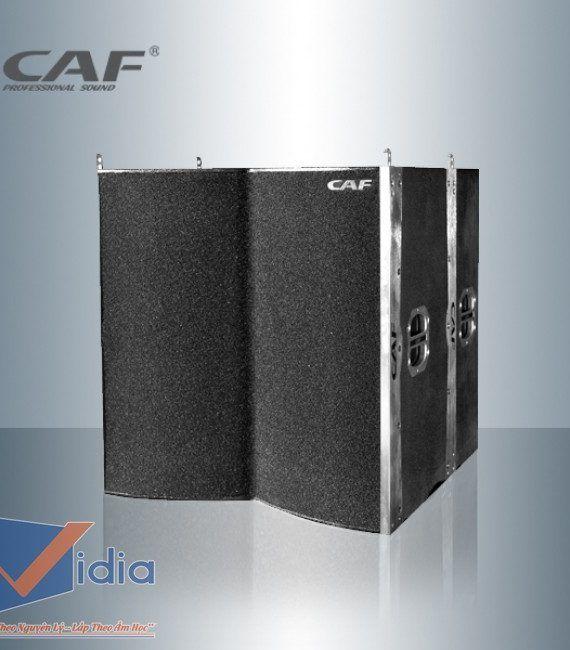 loa-array-cf-215-9e574(1)