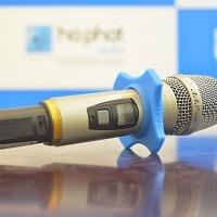 micro-aap-k900-5