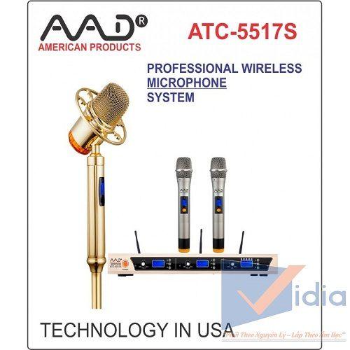 micro-karaoke-AAD-ATC5517S1