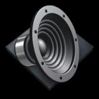speaker-sound-png-25