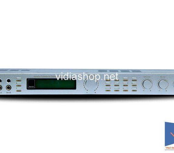 Mixer karaoke Prolab DSP 3000