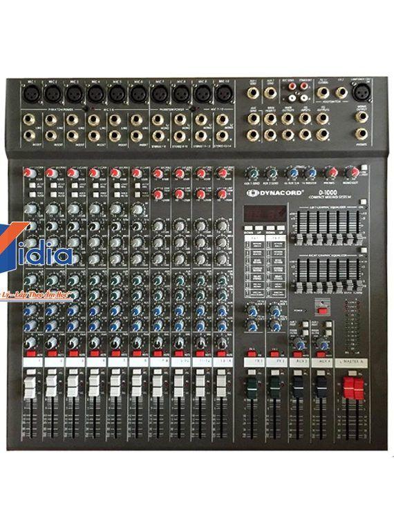 ban-mixer-dynacord-d1000