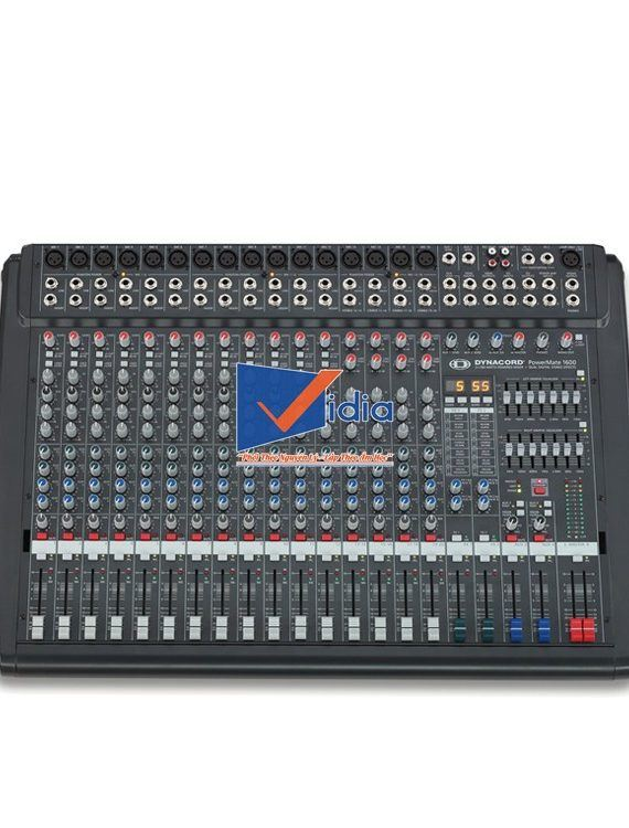 ban-mixer-dynacord-d1600