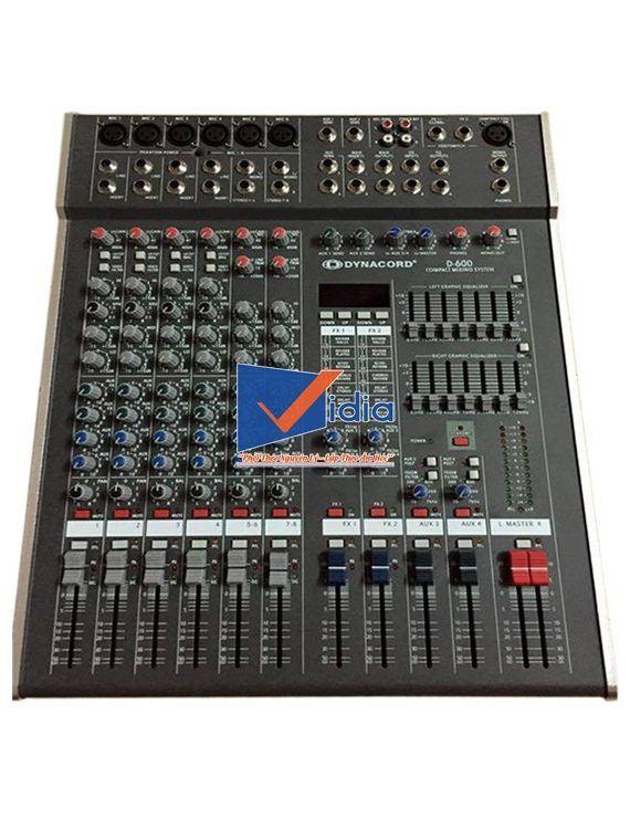 ban-mixer-dynacord-d600