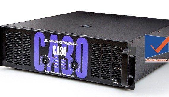 cuc-day-crest-audio-ca30_01