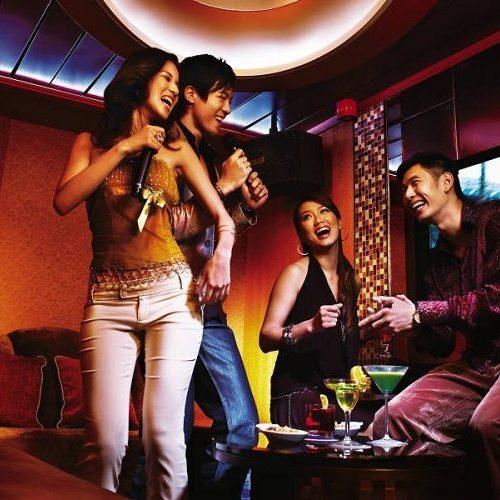 karaoke quan2