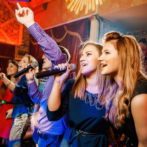 karaoke quan3