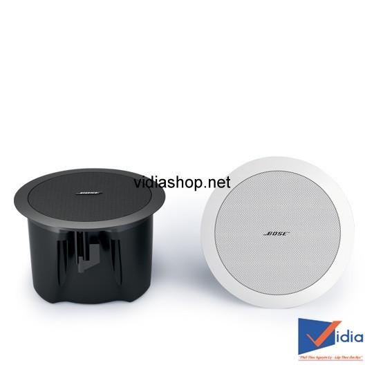 Loa âm trần Bose DS 16F