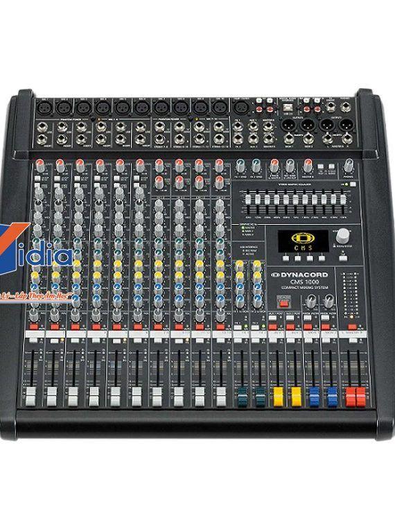 mixer-dynacord-cms-1000