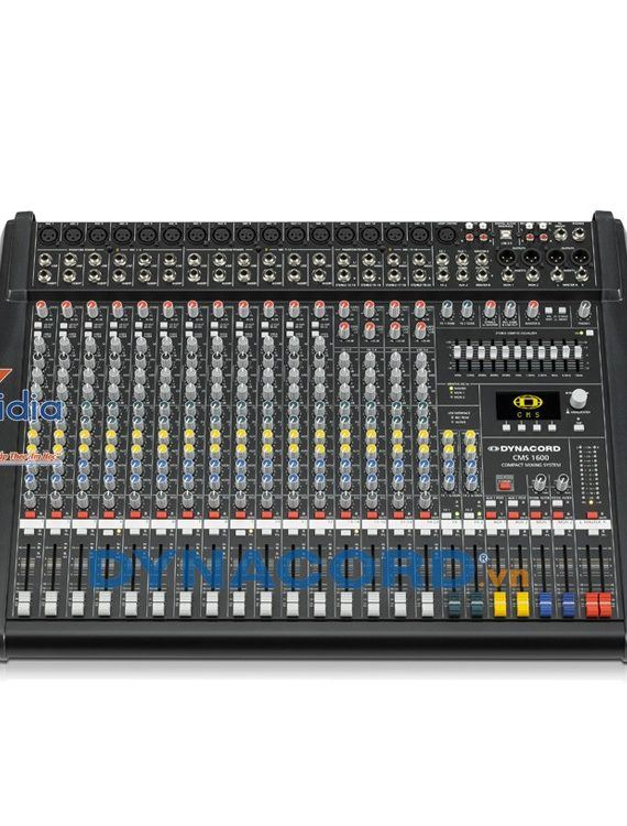mixer-dynacord-cms-1600(1)