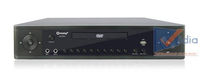 Đầu Karaoke Ariang Ả 36 HDMI