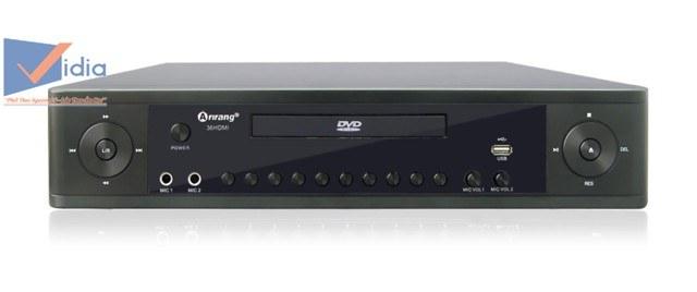 Đầu Karaoke Ariang AR 36 HDMI