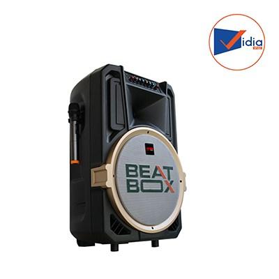 ACNOS BEAT BOX KB-39C